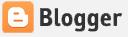 قوالب و ثيمات لمدونات البلوقر