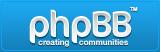 ستايلات منتديات phpbb