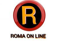 روما اون لاين